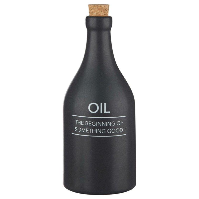 Men's Essential Oil (Stress Reduction)