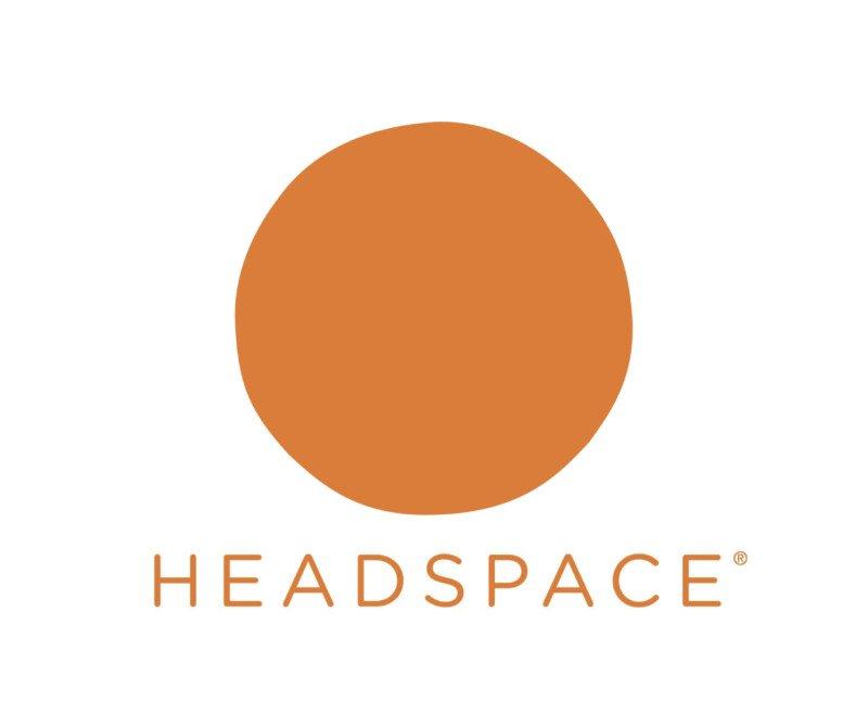 6:25AM – Headspace Meditation