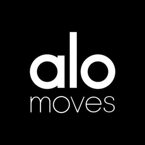 6:05 – Alo Moves – Yoga + Meditation