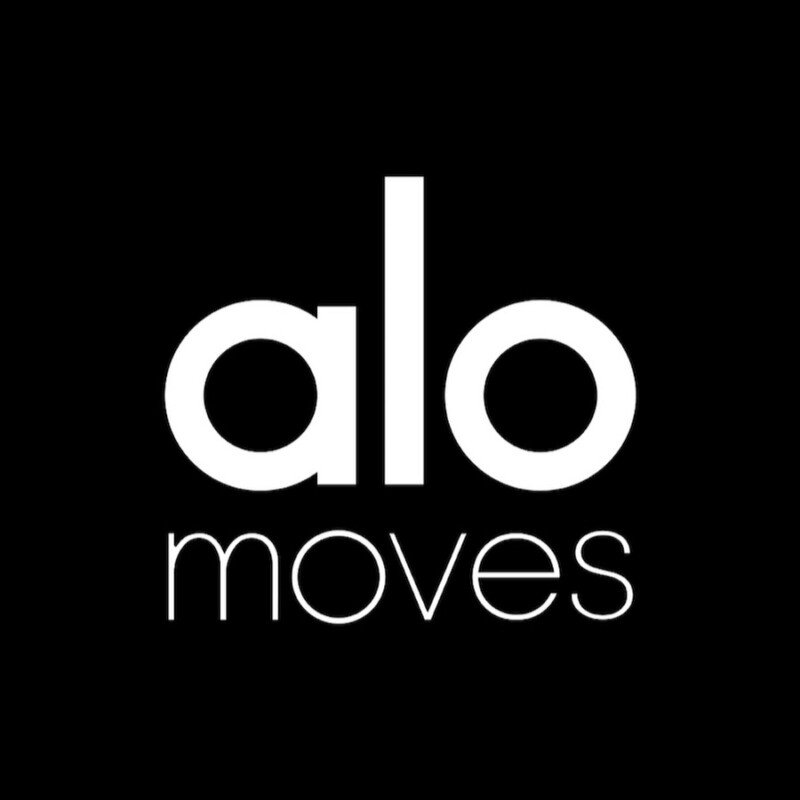 6:05 – Alo Moves – Yoga + Meditation