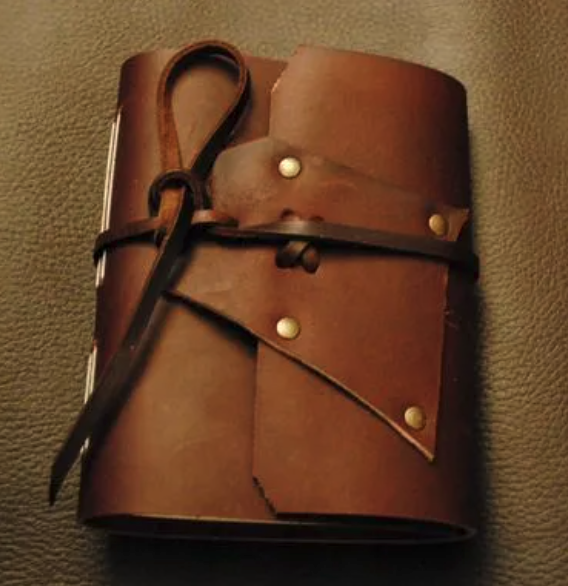 Canadian Made Journal