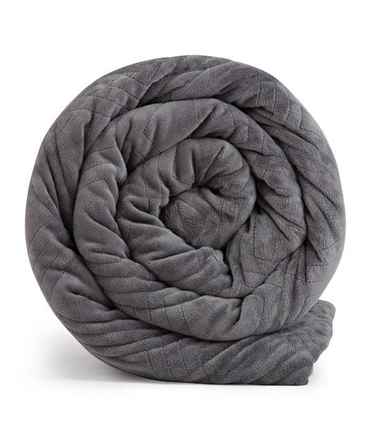 25lb Weighted Blanket (Anxiety)