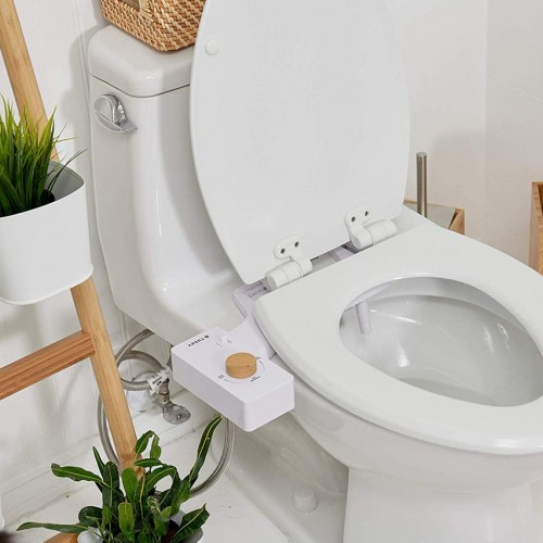 Tushy – Bidet Attachment